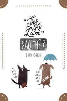 Thu Ky Lam Sao The - 2 Am Bach