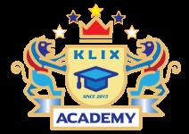 logo klix