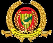 Kedah Koperasi Logo tqpcfk