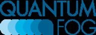 quantum fog logo ahde98