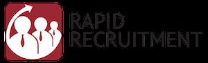 RR Logo Orginal Header