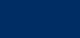 melchers logo small q5u0y2