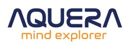 new aquera logo nzvyot