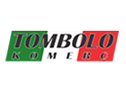 Tombolo Komerc