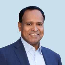 Krishna Javaji t_scout