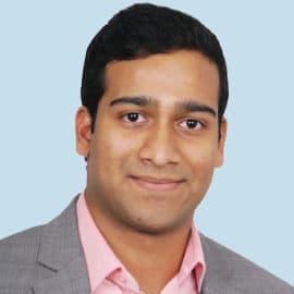 Manohar Javvaji t_scout