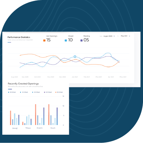 Get Powerful Dashboards and Reports with t_scout