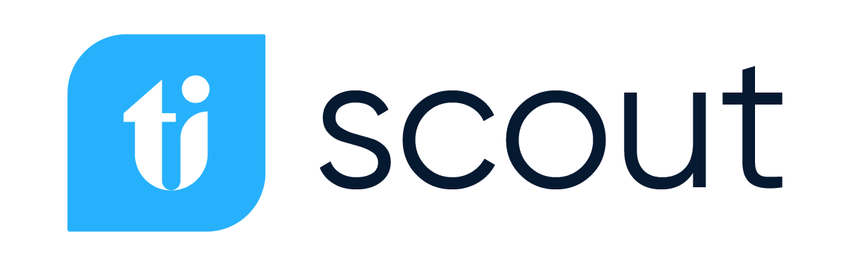tiscout