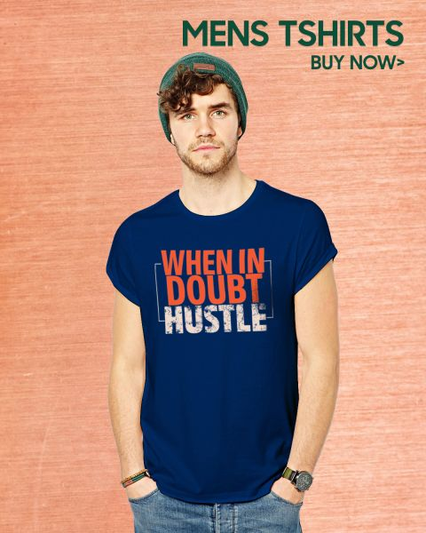 3b2a5718 Tshirtwala - Buy quirky, funky cool tshirts in India