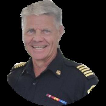 Randy Siemens