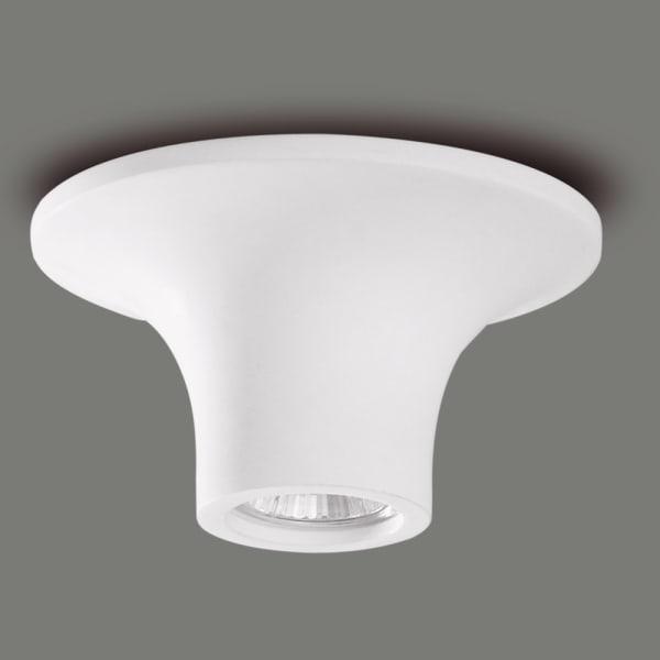 3358-9 blanco acb iluminancion