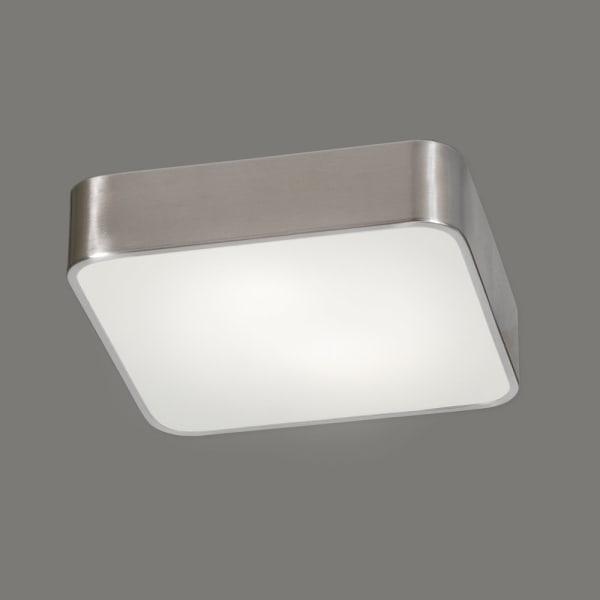 3091-30-nickel acb iluminancion