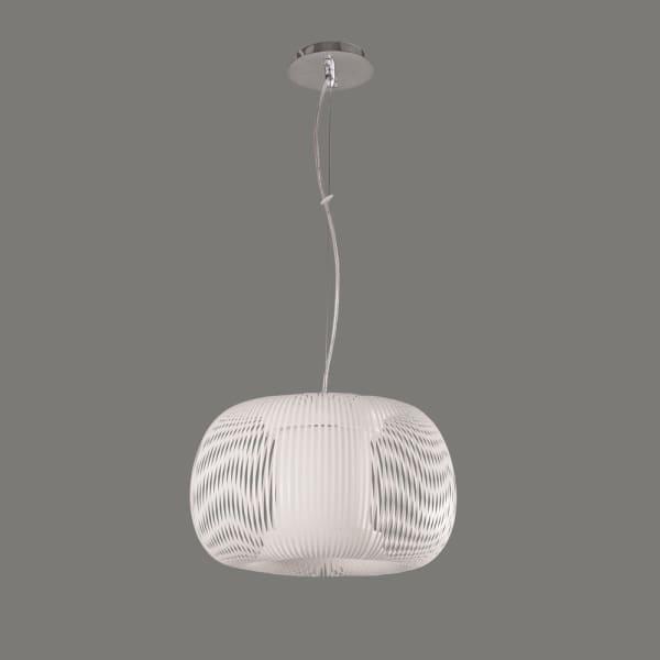 3055-38 blanco acb iluminancion