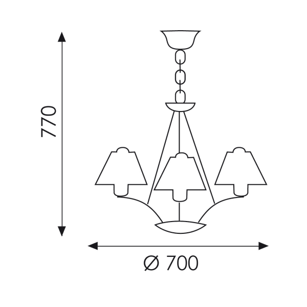 2170-3l chromo acb iluminancion specs