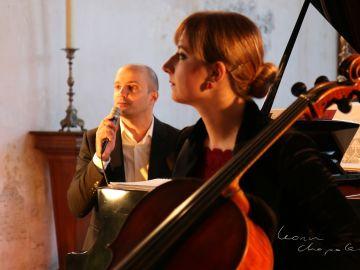 Hors Saison Musicale 2017