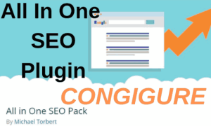 How to Work All In One SEO 2019