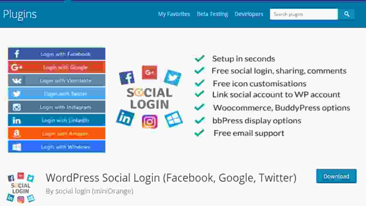 best-Login-Plugins-for-WordPress