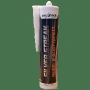 Silver Streak - Fett for svingskive - Patron - 300 g