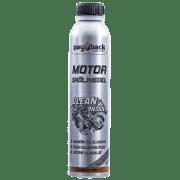 Motorskyllemiddel - 300 ml