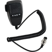 MIKROFON 6-POL FOR RADIO DANITA