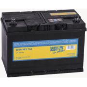 Startbatteri 95A
