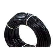 Kabel for lys og elektrisk tilbehør - 50m - 12 x 1,5 + 3 x 2,5mm²