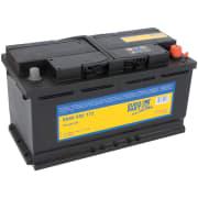 Startbatteri - 100A - Super HD - Thermoking / Varebil