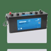 Startbatteri 140AH - STARTPRO