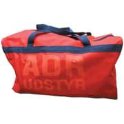 ADR-bag komplett