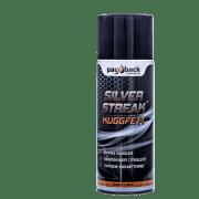 Silver Streak - Fett for svingskive - Spray - 400 ml