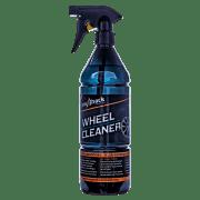 Wheel Cleaner - 1 liter