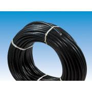 Kabel - 4 x 0,75 mm² - 200m - Pr. meter