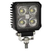 LED arbeidslys Kari - bredt lys