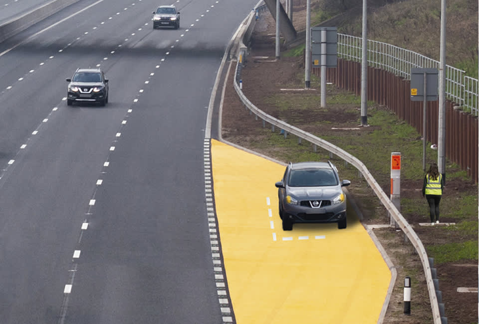 The Highway Code's 2 New Rules & 33 Updates That You Need to Know