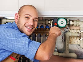 Professional plumbing services in Cricklewood and it's surrounding areas of London & Barnet.
