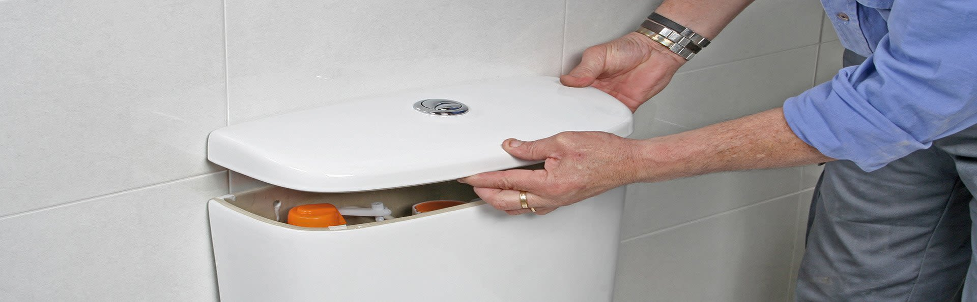 Professional plumbing & Heating services, local to Cricklewood