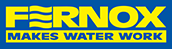Fernox chemicals which are used by To The Point Plumbing & Heating.