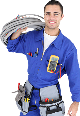 Professional plumbing services offered To Northampton and it's surrounding areas.
