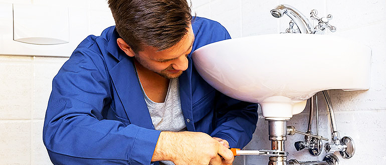 professional plumbing, heating and boiler services