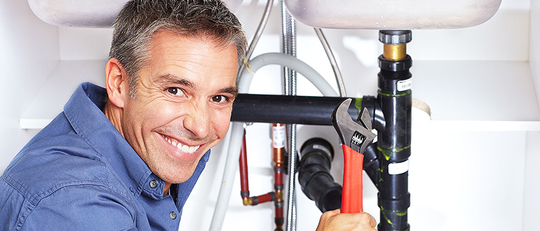 professional plumbing and heating services