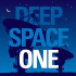 Listen to SomaFM - Deep Space One