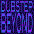 Listen to SomaFM - Dub Step Beyond (May damage speakers at high volume)