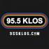 Listen to 95.5 KLOS FM