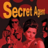 Listen to SomaFM - Secret Agent