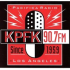 Listen to KPFK 90.7 Pacifica Radio FM