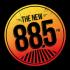 Listen to KCSN & KSBR The New 88.5 FM