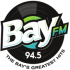 Listen to KBAY 94.5 Bay FM (US Only)