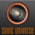 Listen to SomaFM - Sonic Universe