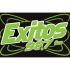 Listen to KXTS Exitos 98.7 FM