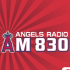 Listen to KLAA Angels Radio AM 830